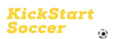 KickStart Soccer